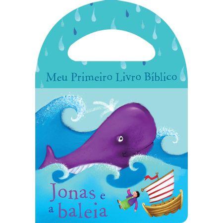 meu-primeiro-livro-biblico-jonas-e-a-baleia