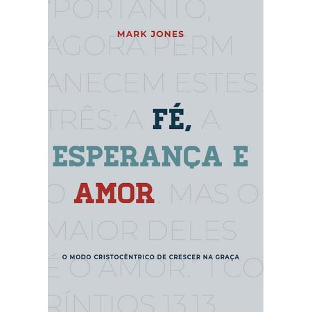 FE-ESPERANCA-E-AMOR