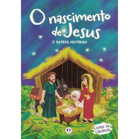 livro-de-pintar-o-nascimento-de-jesus
