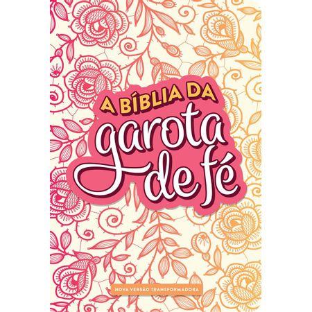 A-Biblia-da-Garota-de-Fe-NVT-Rosas