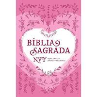 Biblia-NVT-Capa-Dura-Coracao