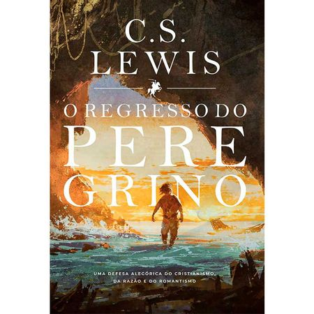 o-regresso-do-peregrino