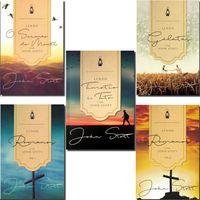Kit-Lendo-a-Biblia-com-John-Stott