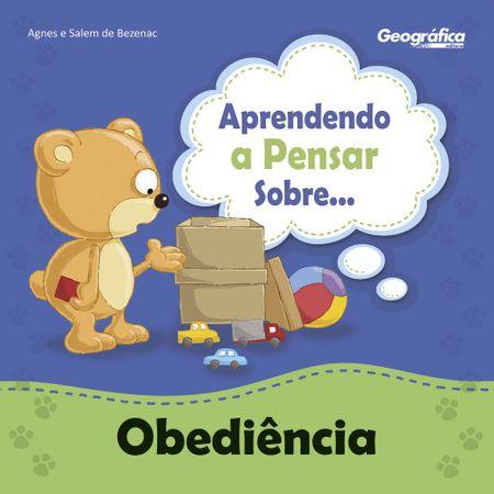 aprendendo-a-pensar-sobre-obediencia