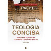 teologia-concisa