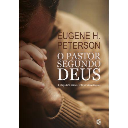 o-pastor-segundo-jesus