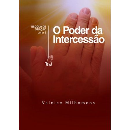 o-poder-da-intercessao