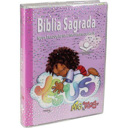 biblia-feminina-meg