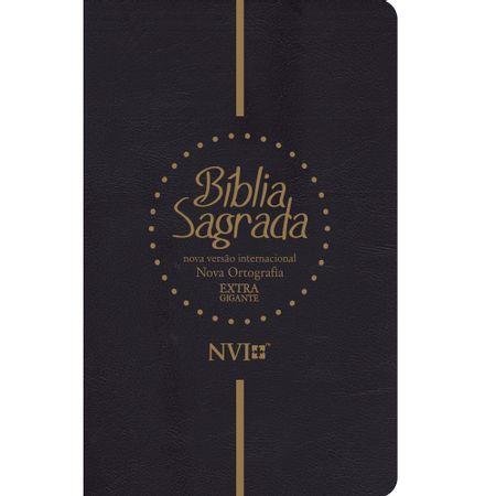 Biblia-NVI-Letra-Extra-Gigante-Nova-Ortografia-Preta