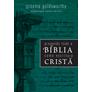 PREGANDO-TODA-A-BIBLIA-COMO-ESCRITURA-CRISTA
