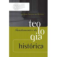 Fundamentos-da-Teologia-Historica