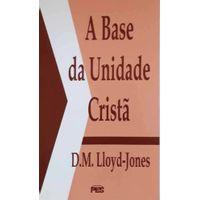 A-BASE-DA-UNIDADE-CRISTA