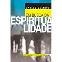 em-busca-da-espiritualidade