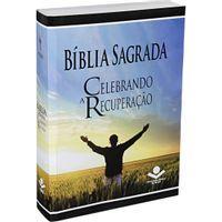Biblia-Sagrada-Celebrando-a-Recuperacao-