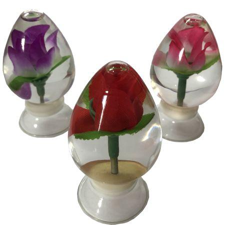 Enfeite-Vidro-Flor-Pequeno-Sortido