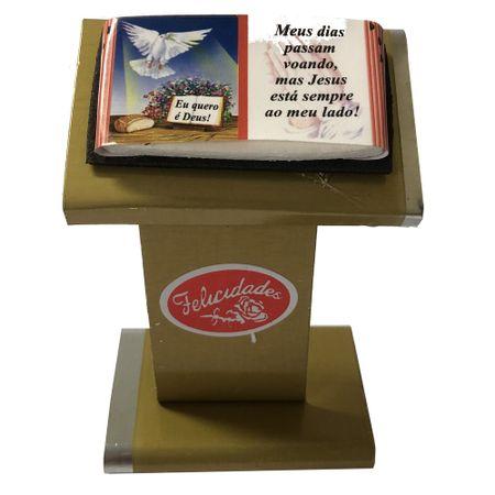 Enfeite-Pulpito-Com-Biblia-Sortido