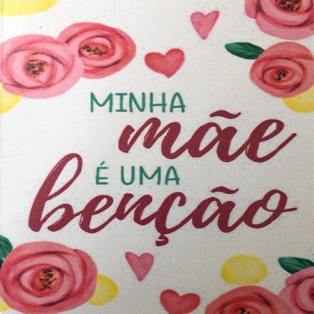 QUADRO-MDF-PEQUENO-TODA-MINHA-MAE-E-UMA-BENCAO