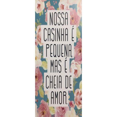 QUADRO-MDF-PEQUENO-NOSSA-CASINHA