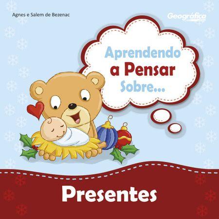 aprendendo-a-pensar-sobre-presentes-de-natal