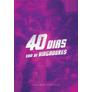 40-Dias-com-os-Vingadores