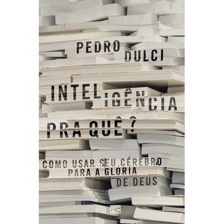 inteligencia-pra-que-site