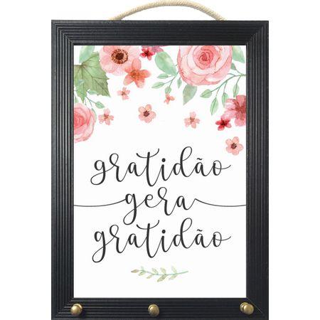 Porta-Chave---Gratidao-Gera-Gratidao