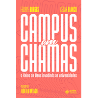 campus-em-chamas
