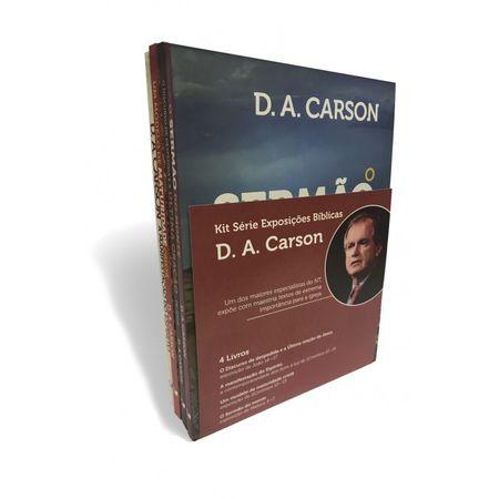 kit-serie-exposicoes-biblicas-d-a-carson