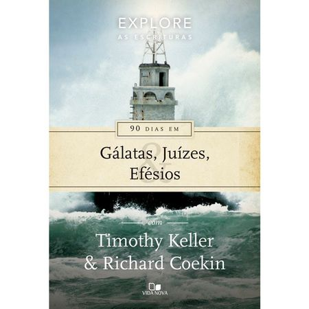 90-Dias-em-Galatas-Juizes-e-Efesios