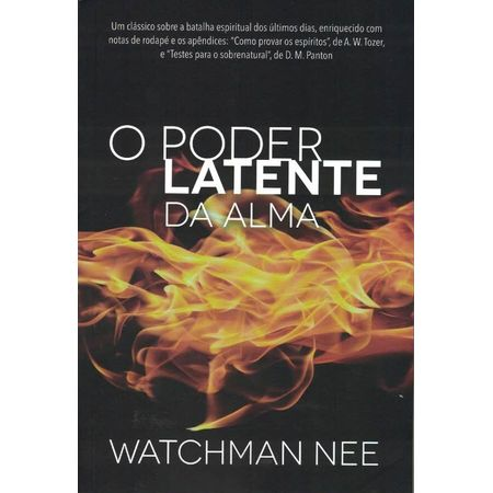 o-poder-latente-da-alma