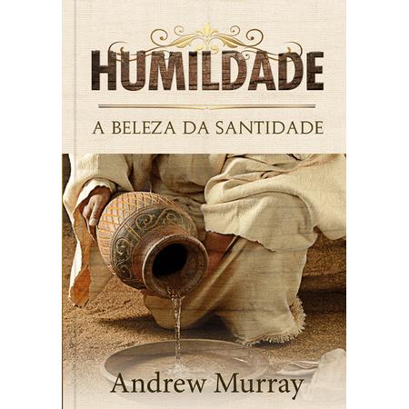 humildade-a-beleza-da-santidade