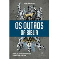 os-outros-da-biblia