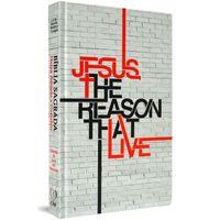 Biblia-RC-com-Harpa-Capa-Dura-Reason