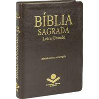 biblia-sagrada-rc-letra-grande-marrom