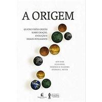 A-Origem-