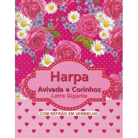Harpa-Avivada-e-Corinhos-Letra-Gigante-Feminina