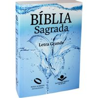 Biblia-Letra-Grande-Nova-Almeida-Atualizada-Brochura-Agua