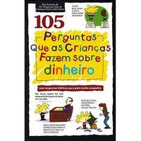 105-Perguntas-Que-as-Criancas-Fazem-Sobre-Dinheiro