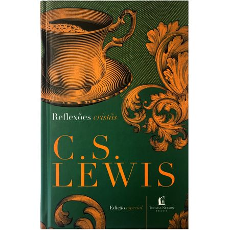 Livro-Reflexoes-Cristas-Edicao-Especial-C-S-Lewis