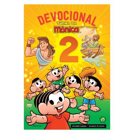 devocional-turma-da-monica-2-capa-dura
