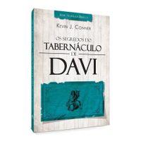 os-segredos-do-tabernaculo-de-davi