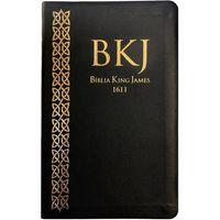 biblia-king-james-ultrafina-preta