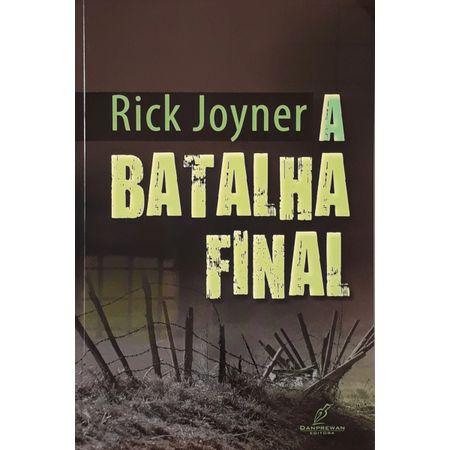 A-Batalha-Final-Rick-Joyner