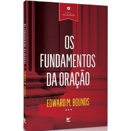 os-fundamentos-da-oracao