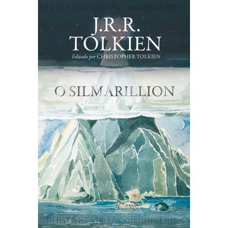 O-Silmarillion