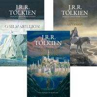 Trilogia-Tolkien