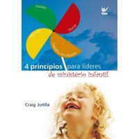 4-principios-para-lideres-de-ministerio-infantil