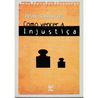 como-vencer-a-injustica