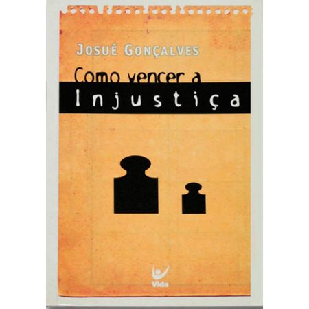 como-vencer-a-injustica