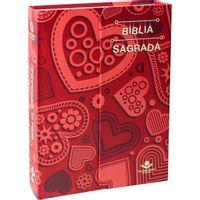 biblia-naa-com-ima-coracao-vermelho